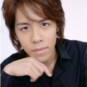 Kenichi