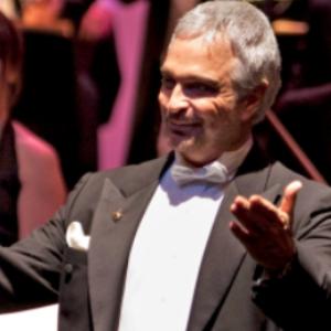 Enrique Patron