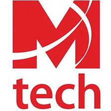 Mtech-250.jpg