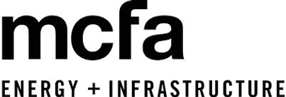 MCFA logo pgn.png