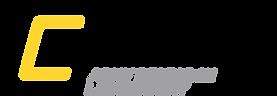 ccdc_arl_logo_0.png