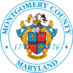 Montgomery-County-Seal-250.png
