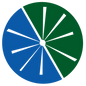 etc_logo_layers_200_icon_no_shadow.png