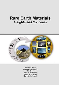 Rare Earth book cover.jpg