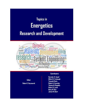 Topics in Energetics Book Cover_Page_1.j