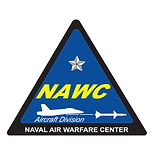 NAWC-AD-250.png