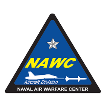 NAWC-AD-250.png