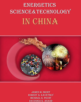 Energetics in China book cover.jpg