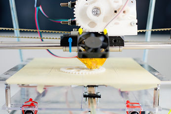 3D Printer 3.jpg