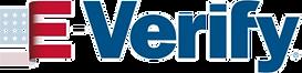 approved_E-Verify_Logo_4-Color_RGB_SM_JP