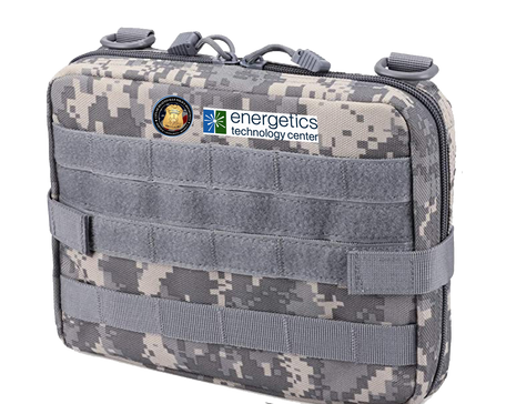 Law Enforcement Personal Protection Kits