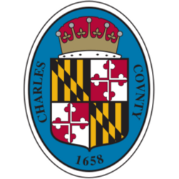 Charles-County-Seal-250.png