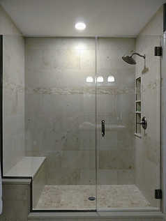 Bath Reno 1b