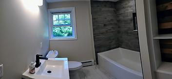 Bath Reno 2b