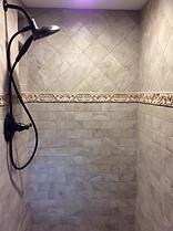Bath Reno 3a