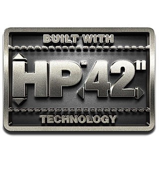 hp42.png
