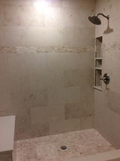 Bath Reno 1a