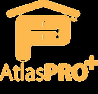 atlas-ppg-logo-2021.png