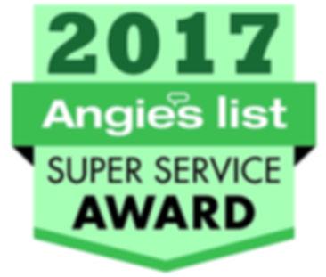 2017 SSA Angies List