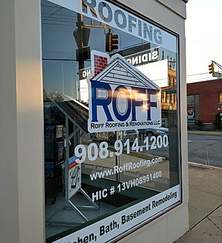 JRs Phone Photos 100.jpg