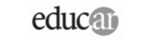 logo-educar_0010_Fondo-copia.png