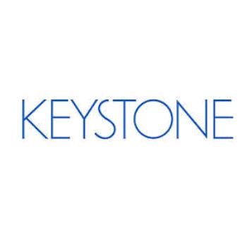 Logo proveedor KEYSTONE.png