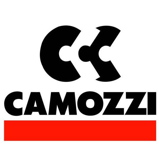 Logo proveedor CAMOZZI.jpg