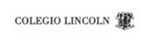 logo-educar_0008_logo-colegio-lincoln.pn