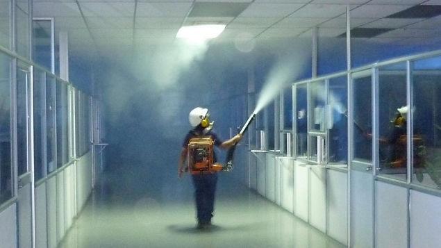 fumigacion-control-plagas-invierno-zarag