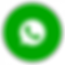 whatsapp-logo-png-transparent-background