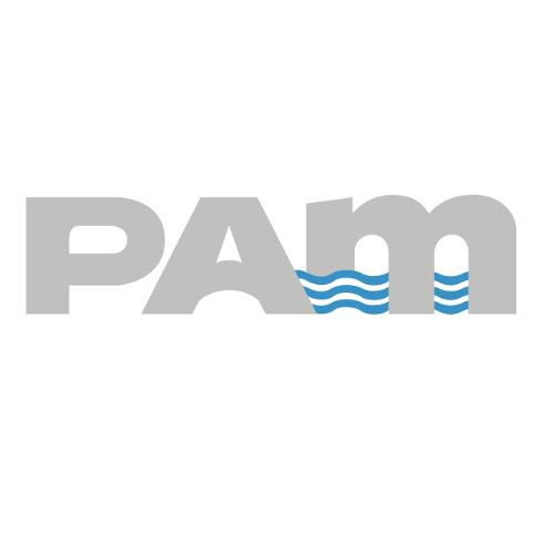 Logo proveedor PAM.png