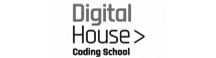 logo-educar_0005_logo-digital-house.png