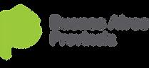 logo_gba.png
