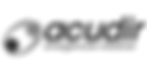 logo-educar_0003_logo-acudir.png