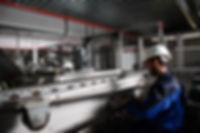 SERVICIO 05 (borrar logo del casco blanc