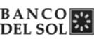 logo-educar_0002_logo-banco-del-sol.png