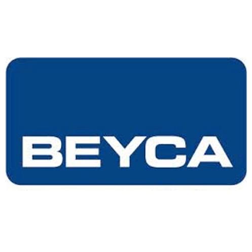 Logo proveedor BEYCA.png