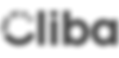 logo-educar_0009_logo-cliba.png