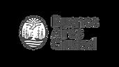 buenos-aires-ciudad-vector-logo 2.png