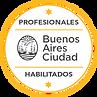 PROFESIONALES HABILITADOS.png