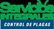 servicios-integrales.png