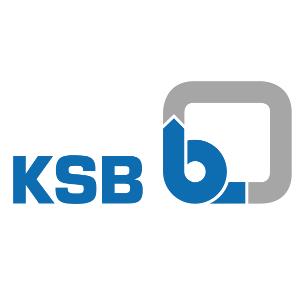 Logo proveedor KSB.png