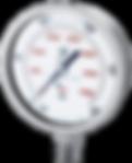 ACCESORIOS-PRODUCTOS[16482]_0004_ACCESOR