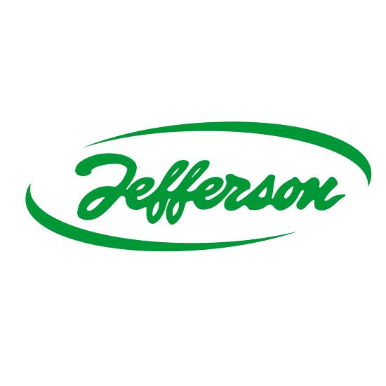 Logo proveedor JEFFERSON.png
