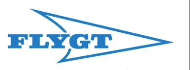 Logo Proveedor FLYGT.png