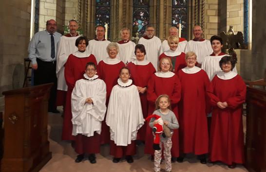 holy-trinity-choir-small.jpg