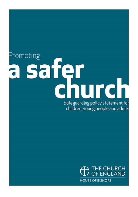 Safer Church.jpg