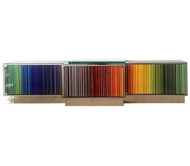 console rainbow.jpg