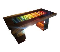 Mesa arcoiris 2.jpg