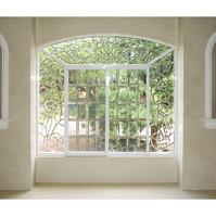 ventanal con ventana coderriza.jpg
